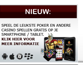 casino online gratis poker 4 of a kind