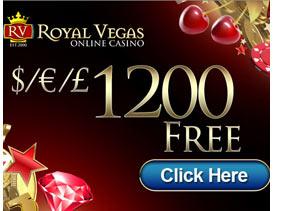 online casino spiele poker 4 of a kind